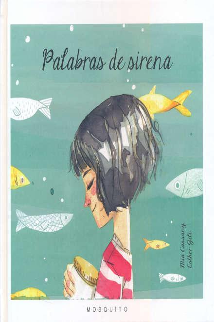 KIRALOVE Juguetes para la ba/ñera Modelo Sirenita Idea de Regalo Original Modelo Sirena Color Amarillo beb/és Cuerda Manual